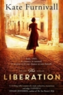 The Liberation - Book