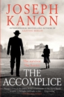 The Accomplice - Book