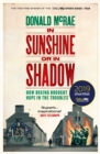 In Sunshine or in Shadow : Shortlisted for the William Hill Sports Book of the Year Prize - eBook