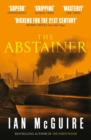 The Abstainer - eBook