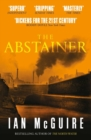 The Abstainer - Book