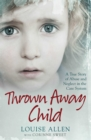 Thrown Away Child - eBook