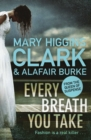 Every Breath You Take - eBook
