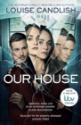 Our House : Winner of the Crime & Thriller Book of the Year 2019 - eBook
