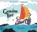Grandma Bird - Book