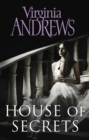 House of Secrets - Book