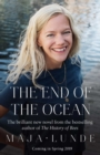 The End of the Ocean - Book