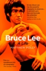 Bruce Lee : A Life - Book