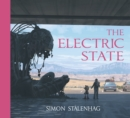 The Electric State - Book