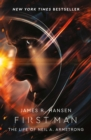 First Man: The Life of Neil Armstrong - eBook