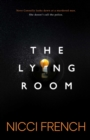 The Lying Room - Book