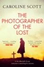 The Photographer of the Lost : A BBC Radio 2 Book Club Pick - Book