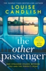 The Other Passenger : The bestselling Richard & Judy Book Club pick - an instant classic! - eBook