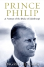 Prince Philip Revealed : A Man of His Century - Book