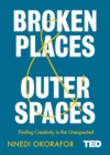 Broken Places & Outer Spaces - Book