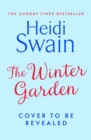 The Winter Garden - Book