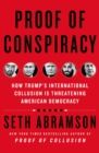 Proof of Conspiracy - Book