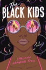The Black Kids - Book