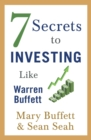 7 Secrets to Investing Like Warren Buffett - eBook