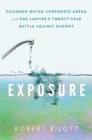 Exposure - Book