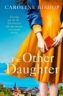 The Other Daughter - Book