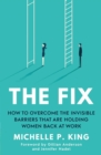 The Fix - eBook