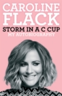 Storm in a C Cup : My Autobiography - Book