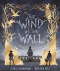 The Wind in the Wall - Book