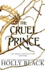 The Cruel Prince (The Folk of the Air) - eBook
