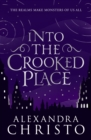 Into The Crooked Place - eBook