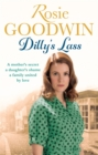 Dilly's Lass - Book