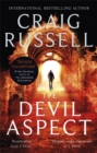 The Devil Aspect : `A blood-pumping, nerve-shredding thriller' - Book