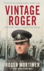 Vintage Roger : Letters from the POW Years - Book