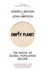Empty Planet : The Shock of Global Population Decline - eBook