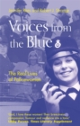 Voices from the Blue : The Real Lives of Policewomen - Book