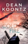 Cold Fire : An unmissable thriller of suspense and the occult - eBook