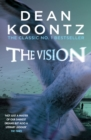 The Vision : A gripping thriller of spine-tingling suspense - eBook