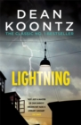 Lightning : A chilling thriller full of suspense and shocking secrets - Book