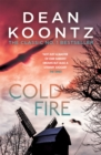 Cold Fire : An unmissable thriller of suspense and the occult - Book