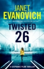Twisted Twenty-Six - eBook