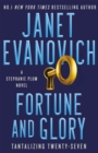 Fortune and Glory : The No.1 New York Times bestseller! - Book