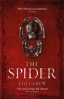 The Spider (The UNDER THE NORTHERN SKY Series, Book 2) - Book