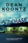 Chase : A chilling tale of psychological suspense - Book