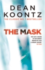 The Mask : A powerful thriller of suspense and horror - Book