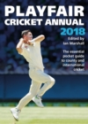 Playfair Cricket Annual 2018 - eBook