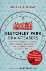 Bletchley Park Brainteasers - eBook