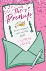 The Prenup : The hit rom-com of the summer! - eBook