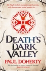 Death's Dark Valley (Hugh Corbett 20) - Book
