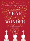 Year of Music : Classical inspiration for every day of your year - Book