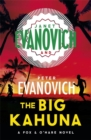 The Big Kahuna - Book